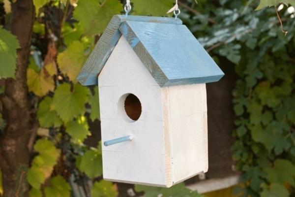 Покупка жилья для воронежцев остается практически невозможной