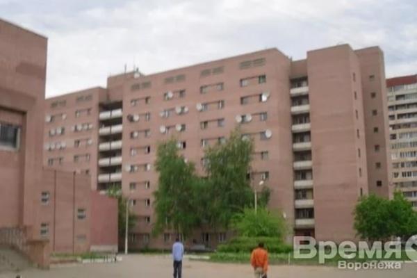 В очереди на муниципальное жилье стоят пятьсот воронежцев