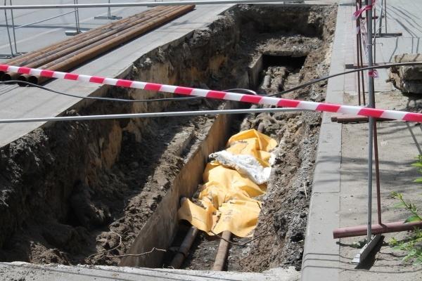 Воронежские коммунальные организации задолжали 1,3 млрд рублей