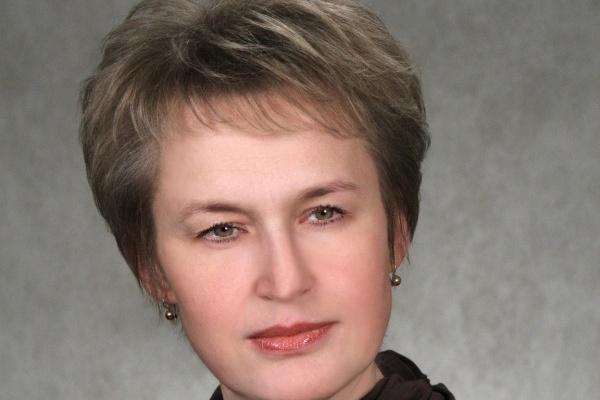 Светлана Звягина: «С начала работы в Воронежской гордуме пессимизма у меня прибавилось»