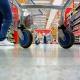 Воронежские   сетевики  не спешат исполнять  закон о торговле