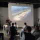 Заявленная Александром Гусевым реконструкция набережной - приоритетный проект регионального уровня