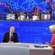Обещанного три года ждать: власти прокомментировали просьбу воронежцев к Путину