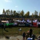 «Агроэко» не потерпело возражений пайщиков под Воронежем