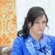 Диана Гончарова: «Многие вопросы граждане не могут решать самостоятельно»