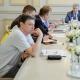 За такой Воронеж стыдно перед участниками Платоновского фестиваля!