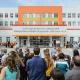 В Воронеже подорожали сборы ребенка в школу
