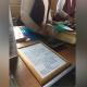 РПЦ в Воронеже переходит на безналичный расчет за требы