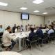 Воронежский IT-сектор и господдержка: бюрократия или реальная помощь?