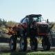 Экспорт на зарубежные рынки: как губернатор Воронежской области поддерживает производителей региона