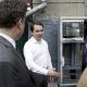 Как коррупционеры в Воронеже подставили чиновников по имиджевому проекту