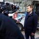 В Воронеже общественник обвинил ЕР в «дешевом пиаре» на волонтерах