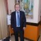 Места Кадурина и Перцева в правительстве Воронежской области займут глава района и замруководителя жилищной инспекции