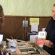 Варяги оставили без госдумовских мандатов воронежских депутатов-бизнесменов