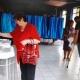 Коммунисты в Поворино и триумф единороссов в Анне: итоги выборов осени-2019 в Воронежской области