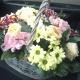 Воронежцев напугали повышением цен на цветы к 8 марта