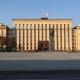 Трансформация госуправления в Воронежской области: тенденции и HR-политика