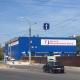 В Воронеже после остановки строек у миграционного центра столпились иностранцы