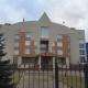 В Воронеже судебный процесс Жозефа Еркнапешяна пошел на третий год