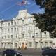 Людмила Подшивалова обманула мэра и депутатов гордумы?!
