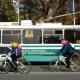«Не придумывайте»: почему мэр отчитал главного транспортника Воронежа