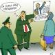 Воронежцы предлагают отправить в отставку еще несколько министров