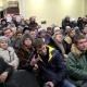Коммунисты хотят вывести воронежских предпринимателей на митинг