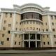 Прокурор Воронежа не стал проверять мэрию по неоднозначному принятию генплана