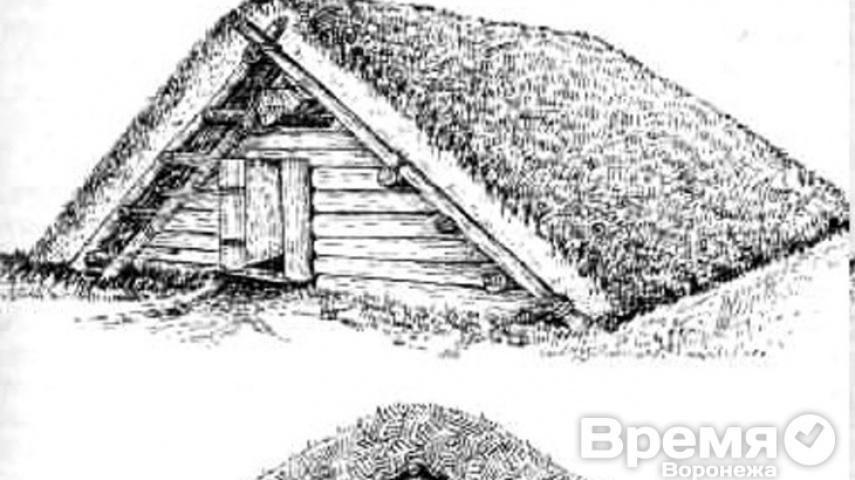 1 20148 - рождествено (поселение и могильник); 9, 10 - именьково (городище)