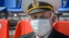 В Воронеже прошел парад Победы