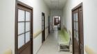 В Воронеже готовится к открытию поликлиника в Доме Вигеля