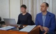 В Воронеже нашли новое толкование злоупотреблению полномочиями