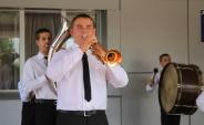 Молодой трубач из Новохопёрска готовится к международному конкурсу