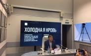 Худрук Платоновского фестиваля заявил об отсутствии конфликта с воронежским депкультуры