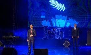 Экс-губернатор Воронежской области стал лидером десятилетия