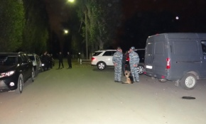 Воронеж чудом избежал экологической катастрофы