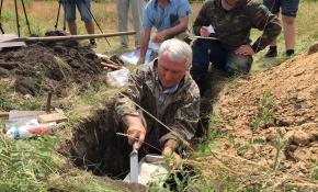 Воронежские ученые рассказали о последствиях работ на месторождениях никеля