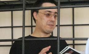 Воронежские антиникелевцы надеются на защиту генпрокуратуры