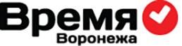 Интернет-газета Время Воронежа